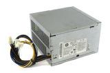 HP 611483-001 613764-001 320W PSU Power Supply Unit - 613764-001(DPS-320NB-1 A)