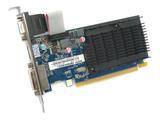 Sapphire 299-2E164-140SA Radeon HD 6450 1GB PCI-E HDMI/DVI/VGA Card 11190-02