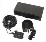 Eagle G185BA Uni-directional Condenser Boundary Microphone / Boxed