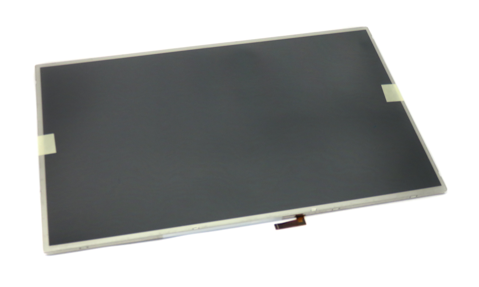 "AU Optronics B154EW09 V.2 15.4"" LCD Glossy Laptop Screen Display Panel"