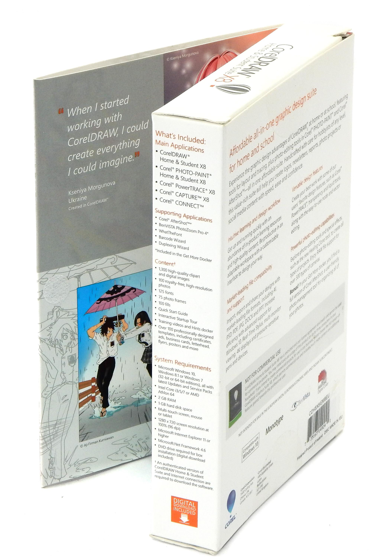 1 Rolle Geschenkpapier Secare Großrolle 50cm breit x 50m KREISE #50014