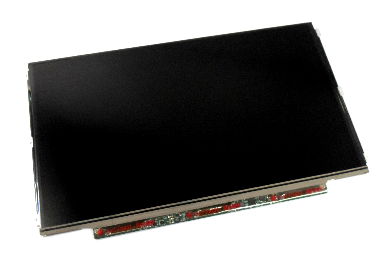 "Dell MY426 12.5"" 40pin WXGA HD Slim LED Screen - LG Display LP125WH2(TL)(E1)"
