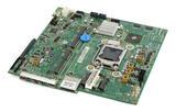 Lenovo 11S11013857 IdeaCentre B320 Motherboard CIH61S V1.0