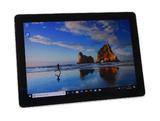 Microsoft Surface Go Intel Pentium 4415Y 4GB RAM 64GB SSD