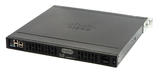CISCO ISR4331/K9 4300 Series Integrated Services Router
