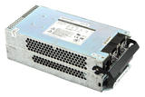ElanVital EVM-3504-10 Hot-Swap Redundant Power Supply