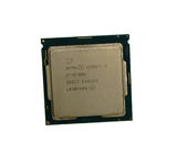 Intel SRELT Core i7 9700K x8 Core LGA1151 Coffee Lake-S CPU