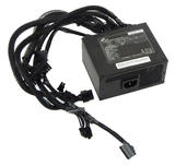 FSP FSP650-57SAB 650W SFX Modular Switching Power Supply