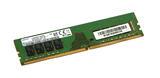 Samsung PC4-2666V-UB1-11 16GB DDR4 Desktop Memory RAM M378A2K43CB1-CTD
