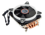 MSI CPU Heatsink & Fan For MSI Trident B926 PC