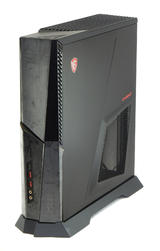 MSI Trident B926 PC Case Only
