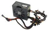 XFX XPS- 650W-3XS XXX Edition 650W  Power Supply