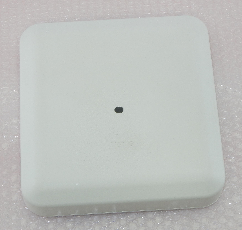 Cisco AIR-AP2802I-E-K9 Aironet 2802I 802.11ac Dual Band Access Point
