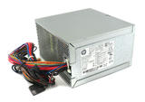 HP 849646-001 Model: PS-6301-07 300W 24-Pin Switching Power Supply - 759766-001
