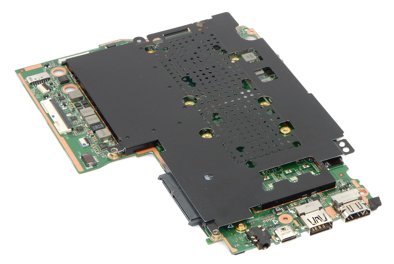 Lenovo 5B20R07220 Ideapad 330S-15IKB Laptop Motherboard w/ i3-8130U CPU