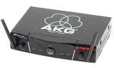 AKG SR40 Dual Stationary Diversity Receiver