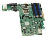 Cisco CS073-11650-01 Wave 594 System Board