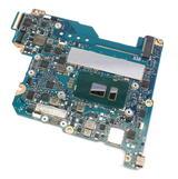 60NB0CZ0-MB6120 Asus ZenBook UX390UAK with Intel Core i5-7200U Motherboard