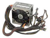 Cooler Master RS-500-ASAA 500W 20/24 Pin ATX Power Supply