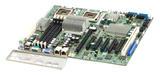 Supermicro X7DWE DDR2 Dual Socket LGA771 Server Motherboard