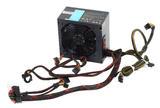 Antec TP-650 TruePower 650W Semi-Modular ATX Power Supply