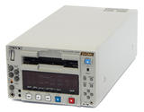 Sony DSR-1500AP DVCAM Digital VideoCassette Recorder
