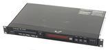 TASCAM DV-D01U Professional Rackmount DVD Player