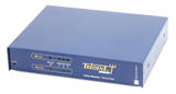 AnalogWay DVI213 Trident DVI 2DAs Channels DVI Distribution Amplifier