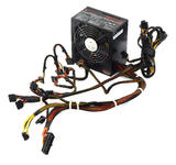 Thermaltake TR-700AH2NFB TR2 700W 80+ Bronze ATX Power Supply