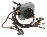 BQT E7--CM-680W be quiet! Straight Power 680W 20/24pin ATX Power Supply Unit