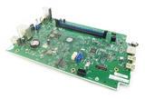 HP 942029-002 Pavilion 590-a0xxx Desktop PC Motherboard /w BGA AMD A9-9425 CPU