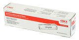 Genuine OKI 43979202 Toner Cartridge