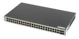 HPE JL382A OfficeConnect 1920S 48G 4SFP Smart Managed Switch
