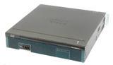 Cisco 2900 Series CISCO2951/K9 V06 Integrated Services Router