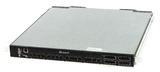 QLogic SB5602Q-08A SANbox 5602 Stackable Fibre Channel (FC) Switch 31422-07 B