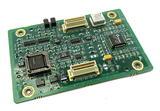 Cisco 73-4013-01 REV A0 Clock Module f/ Catalyst 6500 Series