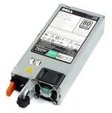 Genuine Dell 0XW8W 750W Power Supply For PowerEdge R630