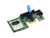 Dell PMR79 PowerEdge Internal Dual SD Card Reader