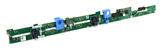 Dell MG81C PowerEdge R630 8 X 2.5 HDD Hard Drive Backplane