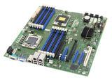 Fujitsu D3099-B12 GS1 TX2540 M1 System Motherboard