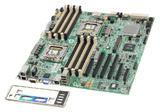 HP 641805-001 ProLiant ML350e Gen8 V2 Server system board