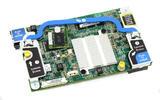 4x HP 670026-001 Proliant BL460c Gen8 P220i 512MB  Smart Array Controller