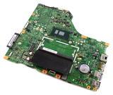 5B20L78390 Lenovo IdeaPad V110-15 with Intel Core i5-6200U Laptop Motherboard