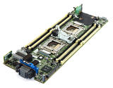 HP 692906-001 Proliant BL460c Gen8 System Board