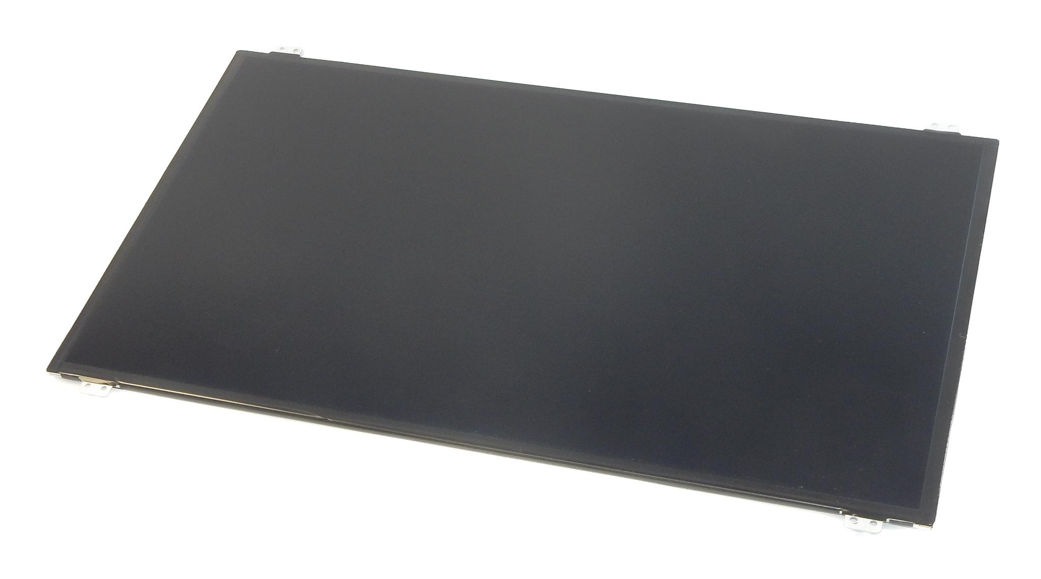 "LP173WF4(SP)(D1) LG Display 17.3"" 30pin 1920(RGB)×1080 Full HD Screen / Panel"