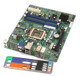Packard Bell DB.GDP11.001 H61H2-AD Socket LGA1155 Motherboard
