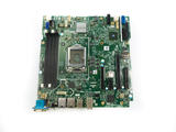 Dell 6FW8M PowerEdge T130 Tower Server Motherboard / Systemboard