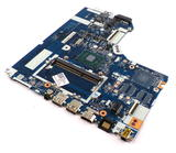 5B20P19720 Lenovo IdeaPad 320-14 Intel Core N4200 Laptop Motherboard