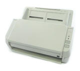 Fujitsu SP-1130 Double sided colour document scanner PA03708-B021
