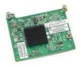HP 656452-001 8GB QLogic QMH2572 FC PCI-e HBA Card f/ BL460c Gen8 Blades